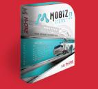 Mobiz M1