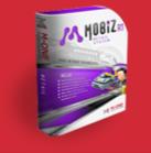 Mobiz r1