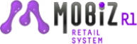 MOBIZ Retail System